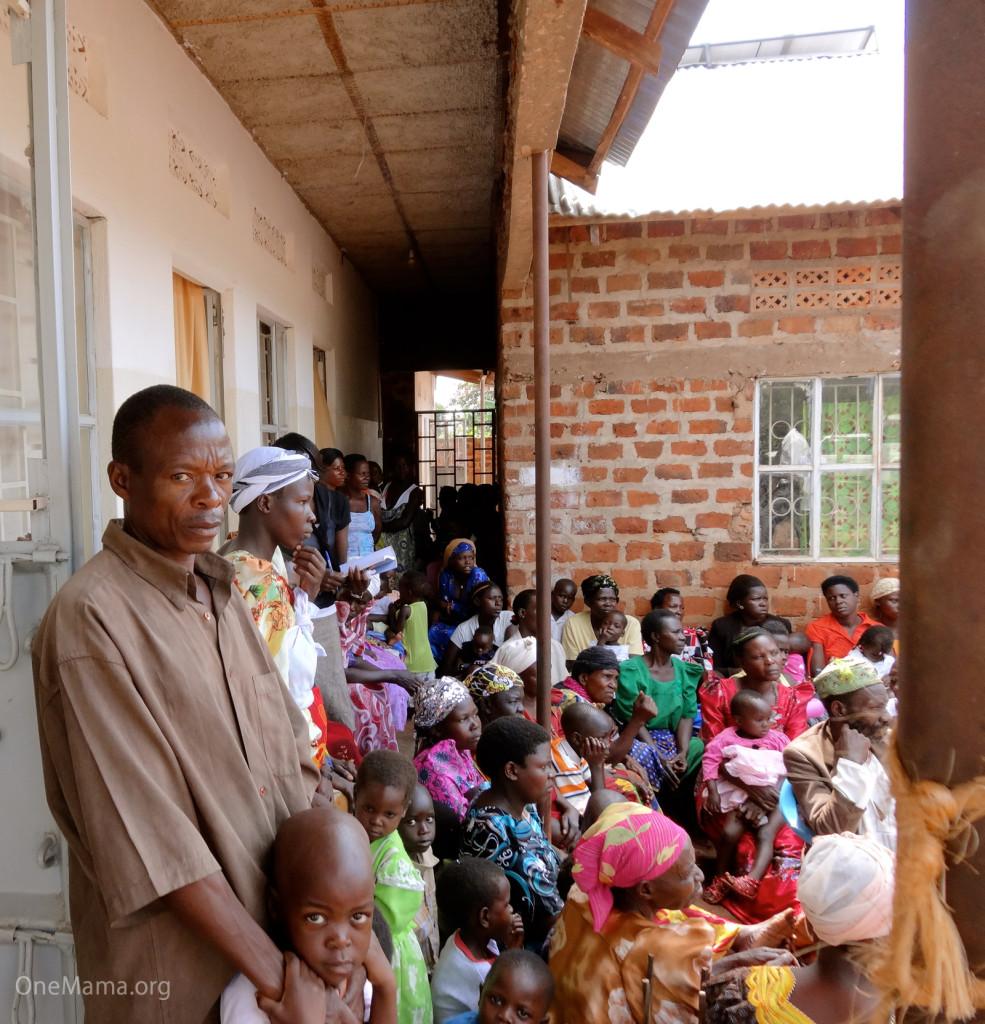onemama-uganda-2014-blog2