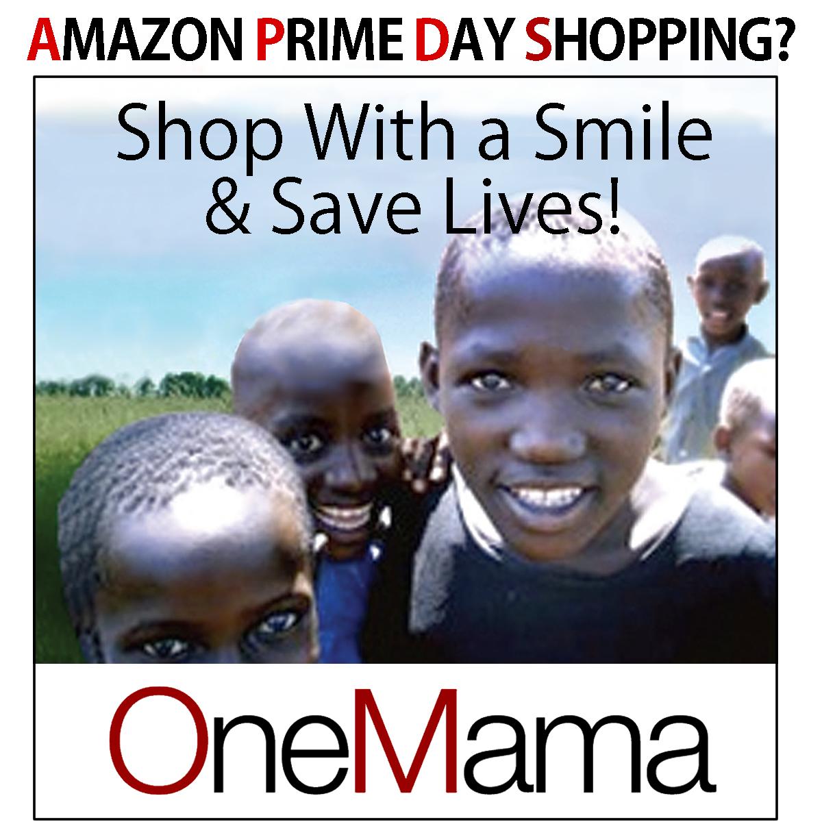 AmazonPrimeDay-Ad-OneMama