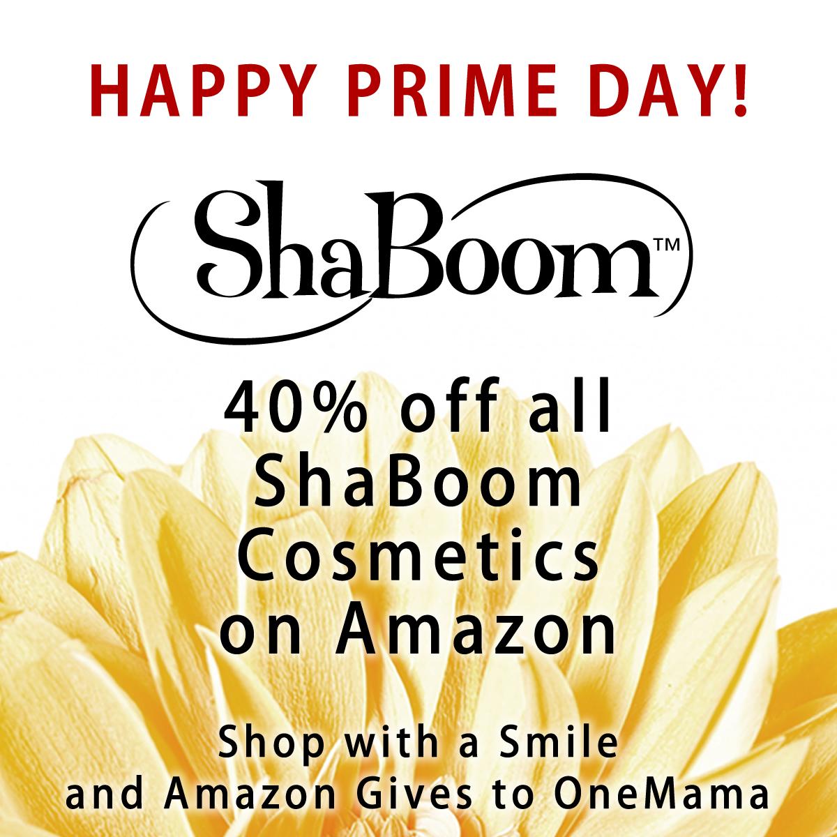 AmazonPrimeDay-Ad-Shaboom