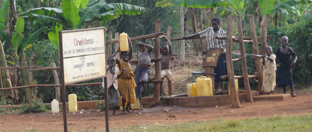 Water-Project-Image